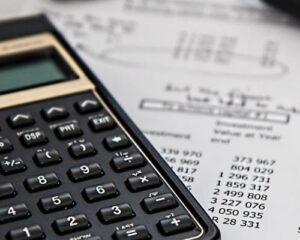 Devolución del IVA