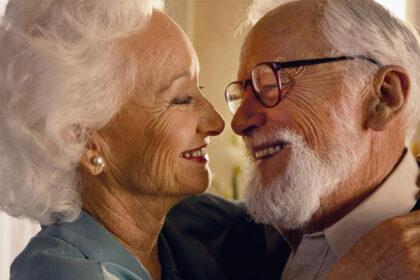Pensión Universal para Adultos Mayores
